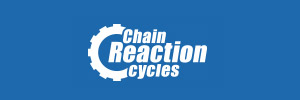 Chain Reaction Cycles Rabattkoder & Kampanjer